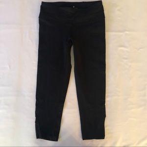 Athleta Capri pants. Size XS.